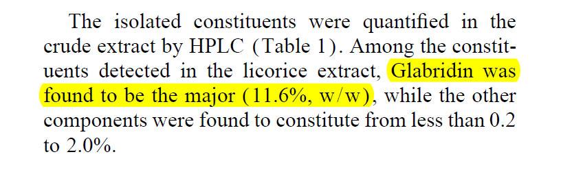 מתוך מחקרו של פרופ' מיכאל אבירם, 1996.